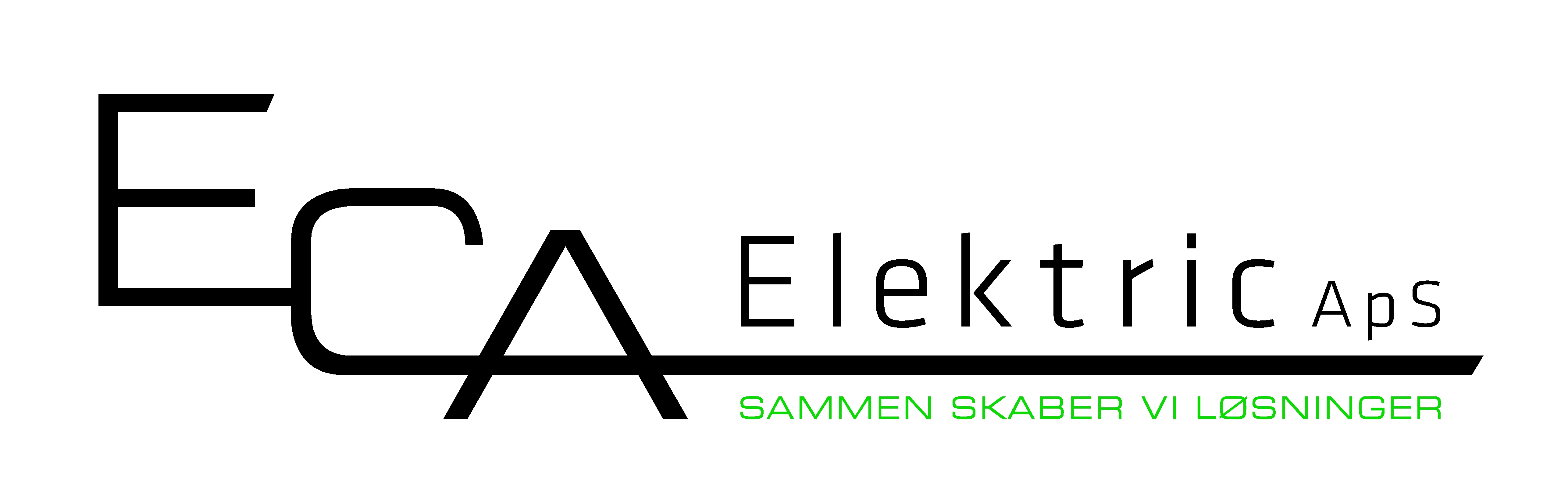 ECA-elektric